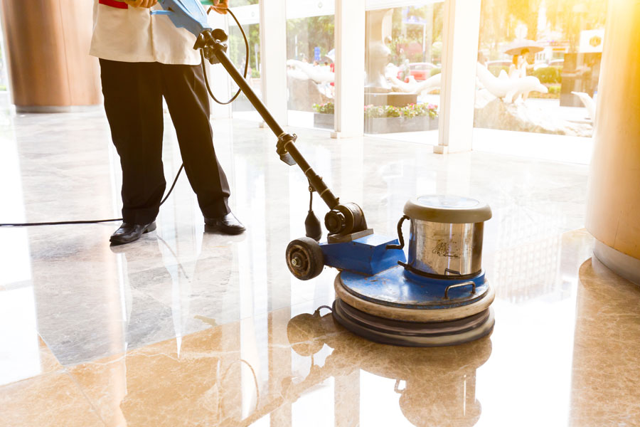 carpet-cleaning-31.jpg