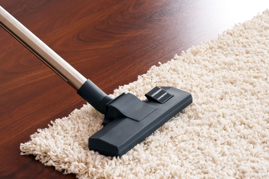 commercial-cleaning-2.jpg