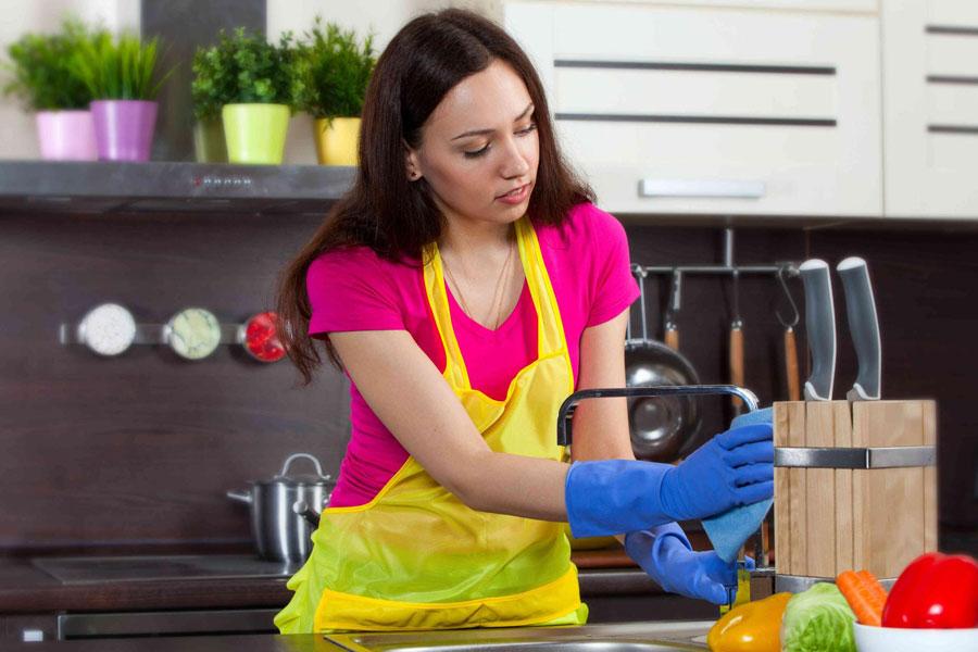 house-clean-maid1.jpg